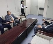 con-los-gerentes-de-los-dragones-de-chunichi