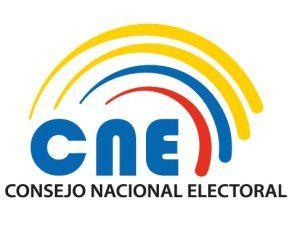 consejo-nacional-electoral-ecuador