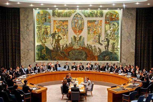Se espera que la agenda contenga prioridades como la atención a los conflictos en Siria, Yemen y Sudán del Sur, al menos un debate abierto y el análisis de la situación en el Medio Oriente, incluida la cuestión palestina.