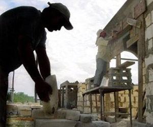 construccion_viviendas_cuba