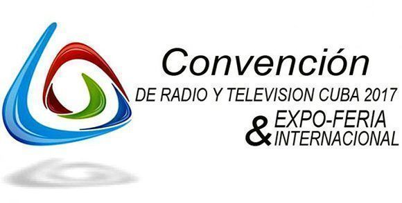 Cadena Agramonte will be represented at Convention 2017 Radio and Television