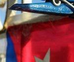 cuba-identidad-bandera