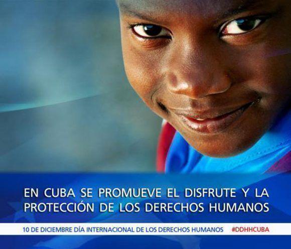 Imagen tomada de CubaMinrex.