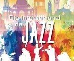 dia-internacional-del-jazz