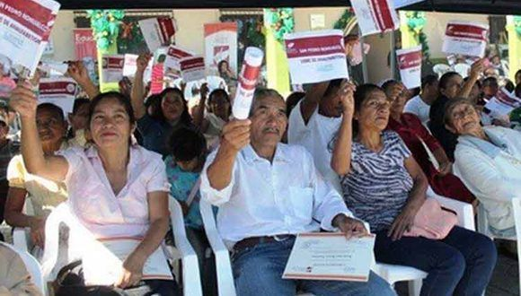 Foto: Prensa Latina.