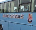 empresa-de-omnibus-nacionales
