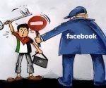facebook-contra-palestina