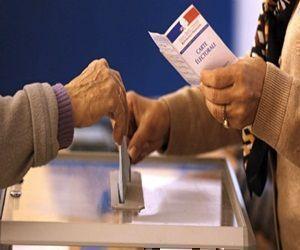 francia_elecciones_2017