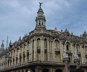 g-centro-gallego-gran-teatro-de-la-habana-1572