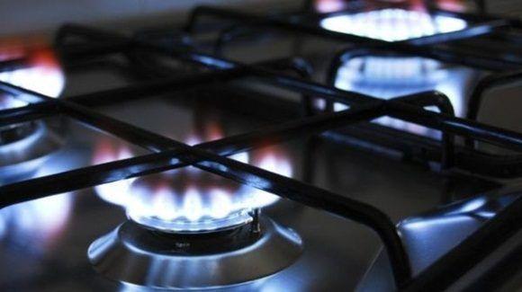 Sube el precio del gas en Argentina. | Foto: rionegro.com.ar