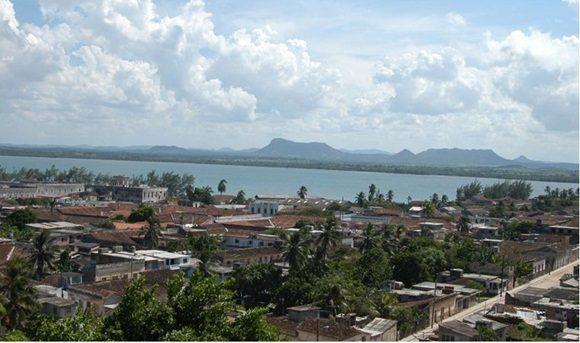 Gibara será lanzada como destino turístico.