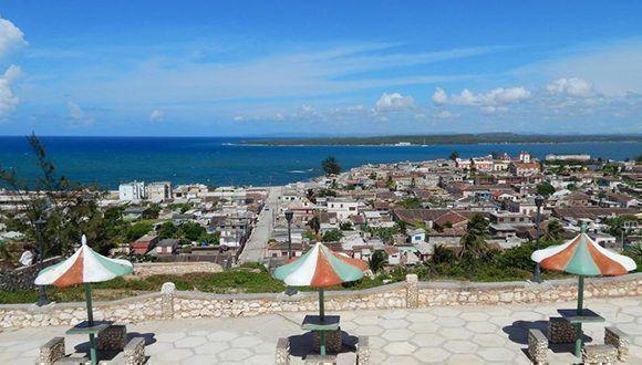 Gibara se convirtió una vez más en un pueblo de cine con la celebración de su Festival. Foto: Danier Ernresto González/ FICGibara.