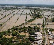 inundaciones-peru-1