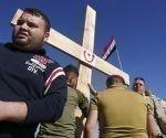 iraq-cristianos