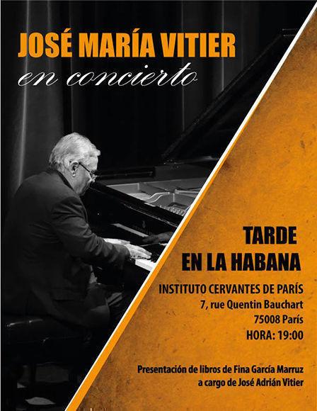 jose-maria-vitier-ofrecio-concierto-instituto-cervantes-de-paris