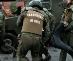 justicia-chilena-dicta-prision-preventiva-policias-corrupcion_1_2462784