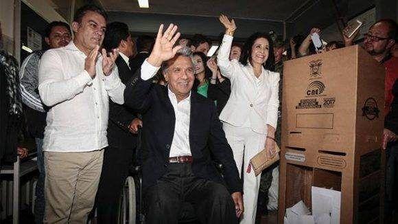 lenin-moreno-elecciones-en-ecuador-580x326
