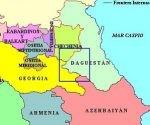 mapa-daguestan