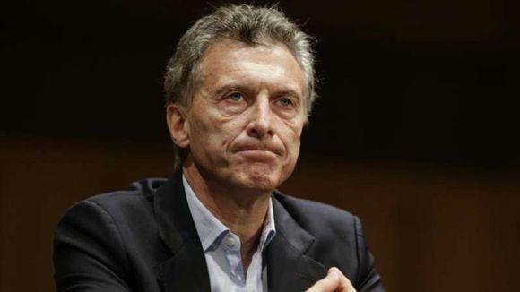 El sobreendeudamiento de Argentina puede ser insustentable en el tiempo, indican los expertos en economía. | Foto: Reuters.