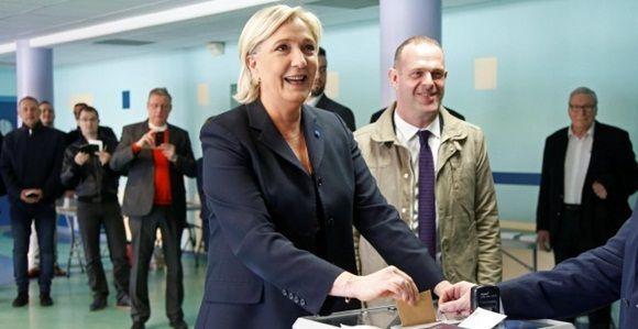 merine-le-pen-elecciones-en-francia