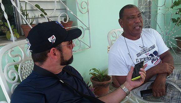 Foto: Katheryn Felipe/Cubadebate.