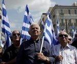 pensionados_grecia-jpg_1689854194