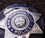 La Policía de San Bernardino investiga las causas del tiroteo en la escuela North Park