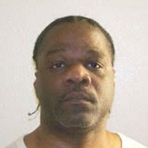 Lee fue condenado por un homicidio ocurrido en 1993. Foto: Reuters.