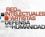 red-de-intelectuales-en-defensa-de-la-humanidad