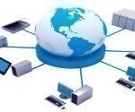 Los cursos se centrarán en temas relacionados con la WIFI y las redes de computadoras. Foto: Digital Knowledge Sharing