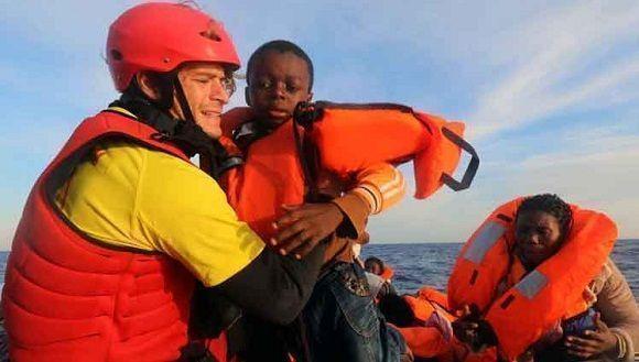 rescate-emigrantes