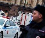 rusia-policia