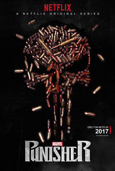 the-punisher-2017