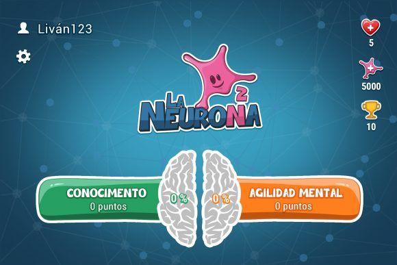 03__05_03_neurona-2-modalidad-1