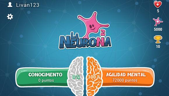 03__05_03_neurona-2-modalidad-2