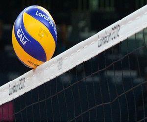 Final del Mundial de Clubes de Voli será entre Italia y Rusia