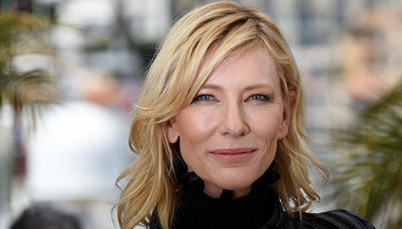 473721264-australian-actress-cate-blanchett-poses-during-a-jpg-crop-promo-xlarge2