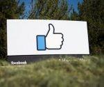 Las acciones en las redes sociales puden tener serias repercusiones. Foto: BBC Mundo