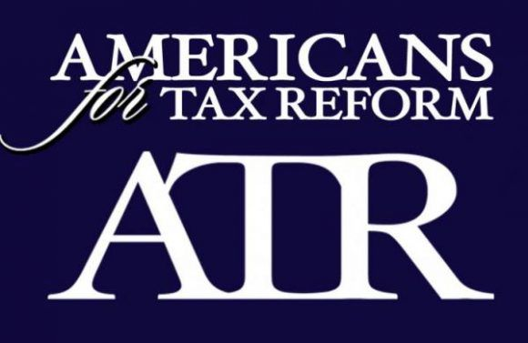 americans-for-tax-reforms