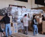 ayuda-humanitaria-en-siria