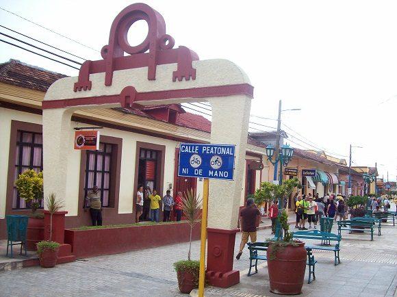 baracoa-boulevard