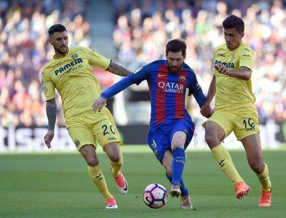 barcelona-derrota-al-villarreal-y-se-mantiene-en-pelea-por-el-titulo-liguero-1