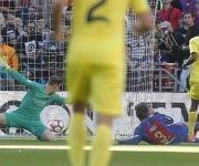 barcelona-derrota-al-villarreal-y-se-mantiene-en-pelea-por-el-titulo-liguero-3