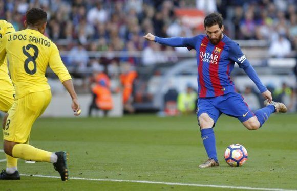 barcelona-derrota-al-villarreal-y-se-mantiene-en-pelea-por-el-titulo-liguero-5