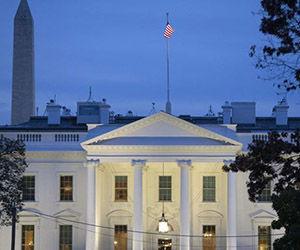 Prensa estadounidense expresa malestar por política de medios de Casa Blanca