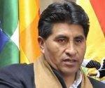 cesar-cocarico-ministro-bolivia-chica