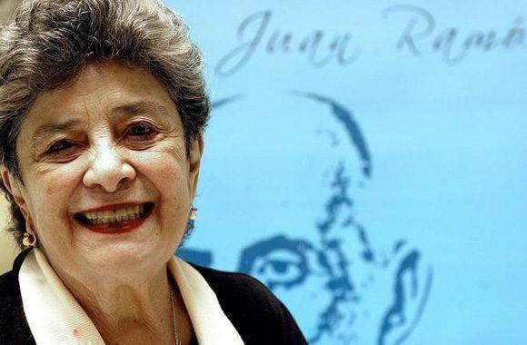 claribel-alegria-premio-reina-sofia-de-poesia-iberoamericana