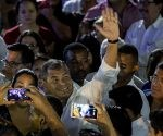 Foto: Ismael Francisco/ Cubadebate.