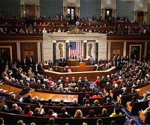 Caucus negro del Congreso de EE.UU critica comentarios de la Casa Blanca sobre asesinatos de afronorteamericanos