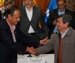 conversaciones-entre-el-gobierno-colombiano-y-la-eln